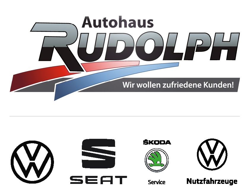 Volkswagen 000071215 Ersatzteile Ventilkappen